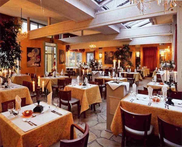 la provence paradies franz siches bio restaurant in hannover ricklingen. Black Bedroom Furniture Sets. Home Design Ideas
