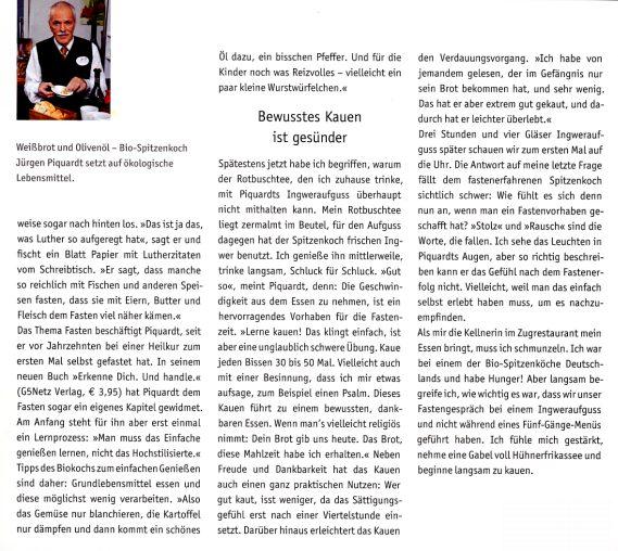 Andere Zeiten Magazin 1/2012 - Seite 12/13
